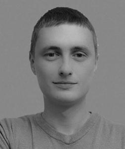 Ivanenko Roman profile picture