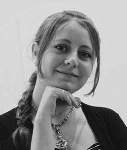 Svetlana Timoschuk profile picture