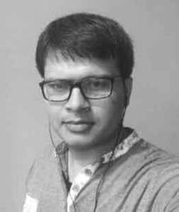 Shivakant Tripath profile picture
