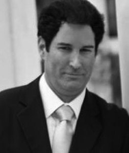 Gary D. Kucher profile picture