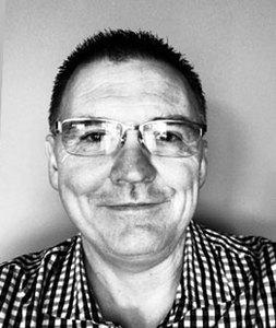 Bill Shevlin profile picture