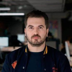 Ilya Nikiforov profile picture
