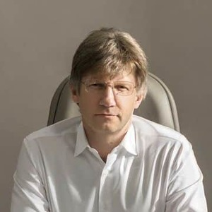 Dmitry Gordovich profile picture