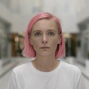 Anna Kuprienko profile picture