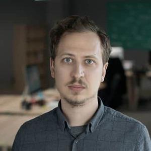 Vasiliy Mikhailov profile picture