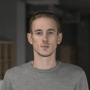 Ivan Radchenko profile picture