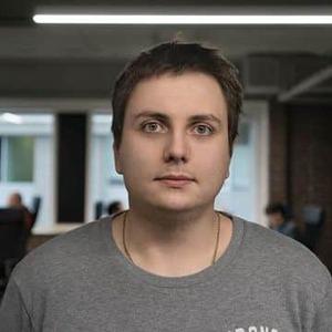 Roman Novoselov profile picture