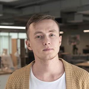 Valery Vekov profile picture