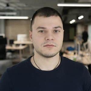 Rustam Mikailov profile picture