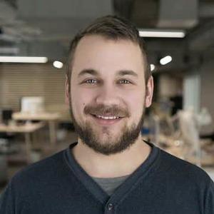 Valery Bogdanov profile picture