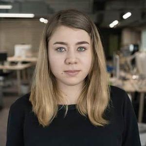 Maria Muratova profile picture