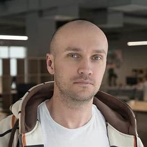 Ivan Ludevig profile picture
