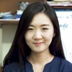 Soyeon Noh profile picture