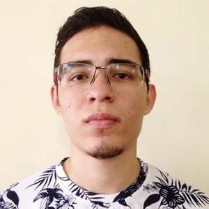 Manuel Parra profile picture