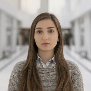 Valeria Blokhina profile picture