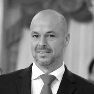 Antonio Menéndez Sierra profile picture