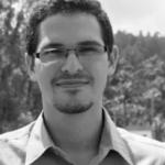 Fares Akel profile picture