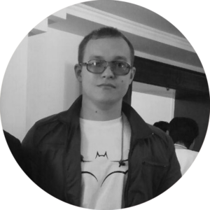 Nathan Adamson profile picture