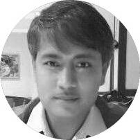 Dr. Animesh Baruah profile picture