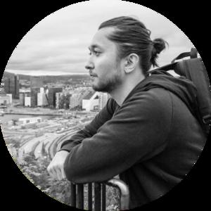 Davlet Dzhakishev profile picture