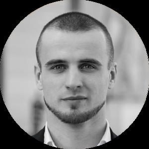 Vladimir Malakchi profile picture