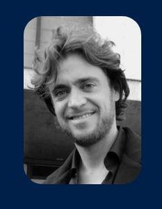Mikaël MISARD profile picture