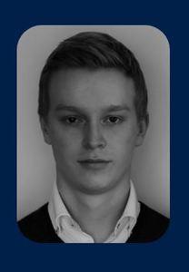 Matthew CLARK profile picture