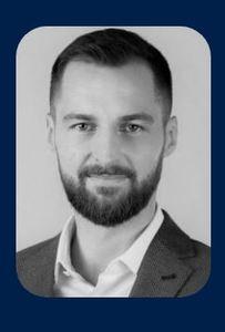 Cyprian KOWALCZYK profile picture