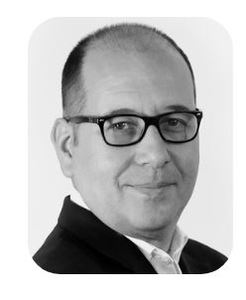 Benoît PINGUET profile picture