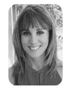 Isabella CUGUSI profile picture