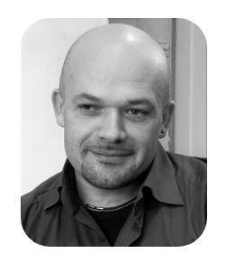 Stéphane VOINSON profile picture
