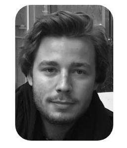 Louis-Alexandre ROUX profile picture