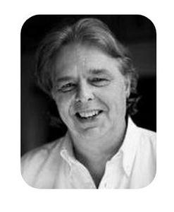 Jean-Louis DE MONTESQUIOU profile picture