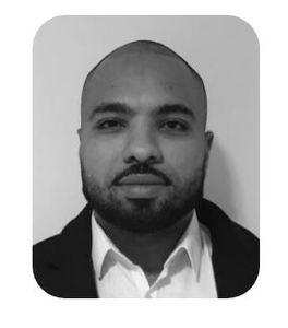 Fahad ALWI profile picture