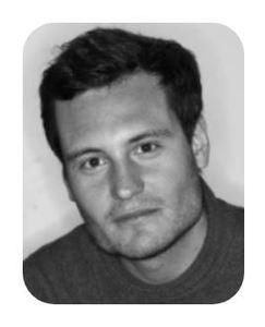 Romain DREYFUS profile picture