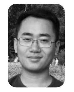 Liu WILLOW profile picture