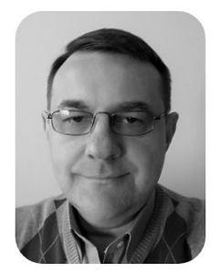 Igor SUKHANOV profile picture