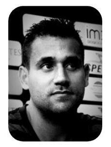 Márcio Teruel profile picture