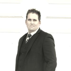 Adam S. Tracy, Esq profile picture