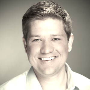 Matthew Murphy profile picture