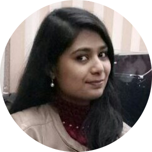 NISHA SOOD profile picture