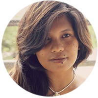 KRISTINE BUENAVISTA profile picture