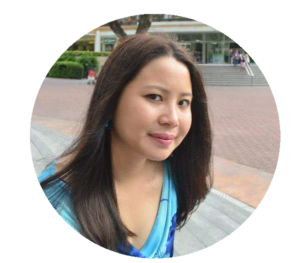 LILIAN LIM profile picture