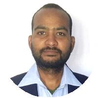 MANMOHAN RAWAT profile picture