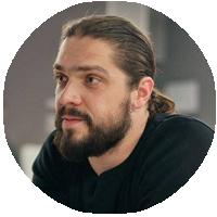 ALEXANDR RADCHUK profile picture