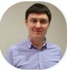 Ilya Tsigvintsev profile picture