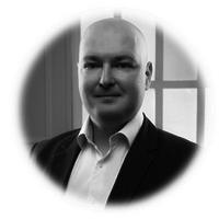 Andrey Korotkov profile picture