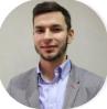 Alexander Basov profile picture
