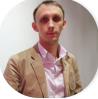 Alexey Kovnerchuk profile picture
