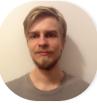 Evgeniy Kurochkin profile picture